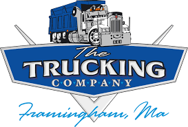 The Trucking Company, Inc. Trucking J R Schugel Company Premium Werpoint Template Slidestore Brokerage Warehousing At Team Hardinger In Erie Pa Man Struck And Killed Headon 18wheeler Crash Thomas Henry Graham Inc Containers Flatbeds Refrigerated Trailers Ng1techflo Engine Test Franklin Youtube Rush Wayne Mi As An Economic Indicator What Are Big Rigs Telling Us County Trucking Companies Struggle To Find Drivers Expediting Expited Shipping