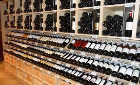mobilier cave a vin on decoration d interieur moderne rangement