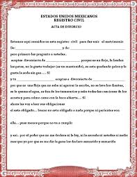 Carta Para Ninos De Kinder