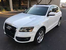 047274 - 2011 Audi Q5   American Auto Sales, LLC   Used Cars For ... 047274 2011 Audi Q5 American Auto Sales Llc Used Cars For Lifted Trucks Phoenix Az Truckmax 2005 Toyota Tundra Doublecab V8 Ltd 4wd At Stop Serving Great Chevy Silverado Hd 2500 For Sale Besealthbloginfo Salvage Title Cars And Trucks Sale Arizona Buzzard Flatbed Trucks For Sale In Phoenix Tsi Truck Parts Just Van Auto Group Belton Tx Dealer Proctor Motor Company Courtesy Chevrolet Is A Dealer New Car