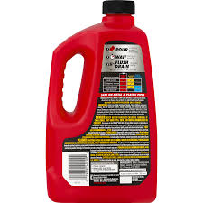 Drano Wont Unclog Kitchen Sink by Drano Max Gel Clog Remover 80 Fl Oz Walmart Com