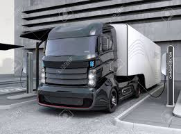 Hybrid Electric Truck Being Charging At Charging Station Stock ... Walmarts New Truck Protype Has Stunning Design Youtube Mean Green Machine 2000hp Volvo Diesel Hybrid This Is Teslas Big New Allectric Truck The Tesla Semi Hydrogenpowered Toyota Semitruck Makes 1325 Lbft Of Torque Tractor Rig Rigs G Longhaul Launched Will Reveal Its Electric Semi In September Tecrunch Walmart Loblaw Join Push For Electric Trucks With Questions Incorrect Assumptions Answered Now Nikola Corp One Two When Will Fuel Cell
