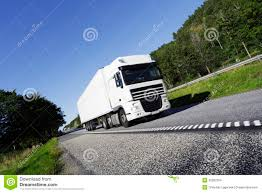 White Truck On The Move. Stock Photo. Image Of Commerce - 33282204 Best Excuse For A Late Package Ever Updated United Parcel Service Inc Nyseups Ups Saga Continues How Doubling Is Not Enough Huge Lease Jolts Ooing Expansion Amzl Us Amazon Ships Products Using Their Own Shipping Carrier Teamsters Tell No Drones Or Driverless Trucks Wsj To Test Cargo Bikes Deliveries In Toronto The Star Episode 536 Future Of Work Looks Like A Truck Planet Trailer Trucksimorg Archive Collection Upsreg Operating Boxcar Unveils Cute New Electric With Zero Tailpipe Emissions Buy Used Ups Top Car Designs 2019 20