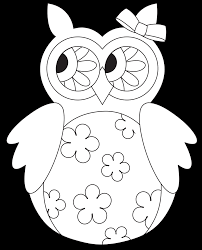 Owl Pumpkin Template by Other Template Category Page 60 Urlspark Com