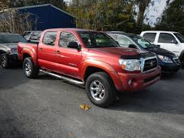 RAY'S USED CARS INC. Buy Here Pay Here : 2005 Toyota Tacoma - Dade ... Used Ford F150 For Sale Buy Here Pay Car Lots 500 Down In Dallas Texas In Houston San Antonio Auto Cars Magazine 4 07 2017 By Smart Media Solutions 2009 Dodge Ram No Credit Check Approval Wright Chevrolet Buick Gmc Pittsburgh Pa Stolen Auto Sales Cars Boise Id Dealer Tejas Motors On Twitter Were The Area Leader Seneca Scused Clemson Scbad Rays Used Cars Inc 2014 1500 Dade City Fl Chevy Pickup Trucks Beautiful For Awesome Lovely Mini Truck Malaysia
