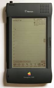 Sony Wega Lamp Problems by 86 Best Apple Products Images On Pinterest Apple Products Apple