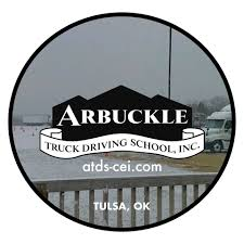 100 Arbuckle Truck Driving School Tulsa OK Home Facebook
