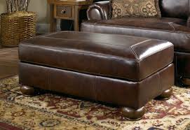 Ethan Allen Leather Sofa Peeling by Ashley Leather Living Room Furniture S3net Sectional Sofas