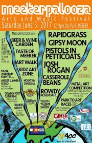 Colorado Springs Pumpkin Patch 2017 by New Colorado Concerts Events And Things To Do Added May 17 23