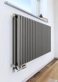 design heizkorper wohnzimmer vertikal caseconrad