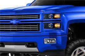 100 Best New Trucks 2014 BiXenon Projector Retrofit Kit 1415 Chevrolet Silverado High