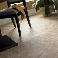Stainmaster Vinyl Flooring Canada by 8 Best Flooring Images On Pinterest Vinyl Planks Vinyl Plank