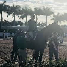 100 Wellington Equestrian Club Instagram Posts At Palm Beach Polo