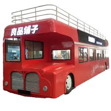 100 Truck Store Green Environment Mobile Shopping Mobile Snack Shop Mobile Convenience Buy Shop Convenience