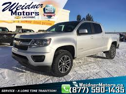 100 Used Trucks Colorado Lacombe New Chevrolet Vehicles For Sale