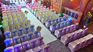 Diamante Chair Sash Buckles by Chair Sashes Bands U0026 Hoods Chairs U0026 Tables Chiavari Chair