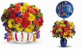 Buying For A Birthday? Anniversary? Teleflora Has You ... Save 50 On Valentines Day Flowers From Teleflora Saloncom Ticwatch E Promo Code Coupon Fraud Cviction Discount Park And Fly Ronto Asda Groceries Beautiful August 2018 Deals Macy S Online Coupon Codes January 2019 H P Promotional Vouchers Promo Codes October Times Scare Nyc Luxury Watches Hong Kong Chatelles Splice Discount Telefloras Fall Fantasia In High Point Nc Llanes Flower Shop Llc