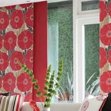 swags tails curtains blinds 92 boldmere road sutton