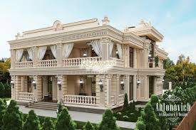 Home Design Dubai Exterior Design Villa Dubai Emirates Hills Dubai Exciting Modern Villa Design By Sldarch Youtube Great Home Designs Villa Dubai Living Room The Living Room Popular Home Design Cool To Awesome Rent Apartment In Wonderfull Fresh Under Beautiful Interior Companies Photos Architecture Concept Example Clipgoo Firm Luxury Dream Homes For Sale Emaar Unveils New Unforgettable House Plan Arabic Majlis Interior Dubaiions One The Leading Designer Matakhicom Best Gallery Photo Uae Plans Images Modern And Stunning Decorating 2017 Nmcmsus