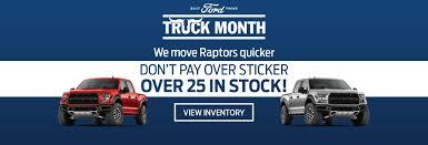 100 Phx Craigslist Cars Trucks Camelback Ford New Used SUVs Vans Phoenix