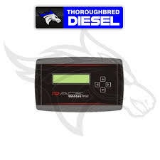 100 Truck Performance Chips Car Parts Diesel Tuner Chip For Dodge