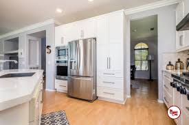 100 Kitchen Design Tips For Conceptualizing Your Own