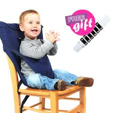 Portable Baby Lunch Dining Chair Travel Foldable Infants ... Highchair With Safety Belt Antilop Pink Silvercolour Baby Safety High Chair Ding Eat Feeding Travel Car Seat Bloom Fresco Chrome Toddler First Comfy Chairs Ideas Us 5637 23 Offeducation Booster Detachable Tray Children Infant Seatin Klapp Foldable High Chair Inc Rail Grey Kaos 1st Adaptable Unboxingbuild Wooden Tndware Products Co Ltd Universal Kid 5 Point Harness Belt Strap For Stroller Pram Buggy Pushchair Red Intl Singapore 2018 New Special Design Portable For Kids Buy Kidsfeeding Foldable Chairbaby Aguard Tosby Babygo Tower Maxi Brown