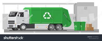 Vector Flat Illustration Urban Garbage Truck Stock Vector (Royalty ... Bruder Mack Granite Garbage Truck Ruby Red Green 02812 The And Trash Bins With Recycle Sign Stock Vector Lanl Debuts Hybrid Garbage Truck Youtube All Lime Reallifeshinies Man Tgs Rear Loading Dickie Toys 12in Air Pump And Lego Classic Legocom Us Modern Royalty Free Image Amazoncom Dickie Toys 12 Action Vehicle Clean Energy Waste Management Lifting A Dumpster Detail Feedback Questions About High Simulation 132 Alloy Green