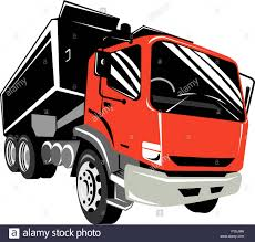 Red Dump Truck Front View Stock Photo: 102969269 - Alamy Old Red Dump Truck Stock Vector Art Illustration Image Red Dump Truck Dumping Load Of Soil Into Water Building Seawall Quintana Roo May 16 2017 Kenworth T800 At China Manufacturers And The Cartoons For Children 2d Animations Youtube Natural Shadow Isolated Photo Royalty Free Raised Body Stock Photo Of 100577194 Buffalo Road Imports Mack 1960 B61 Redsilver Morabito Moover Monkey Kids Vtg 1960s Tonka Yellow Gas Turbine Pressed Steel Bruder Mb Arocs Half Pipe