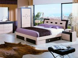 Outstanding Small Bedroom Ideas For Couples Bedroom Ideas For