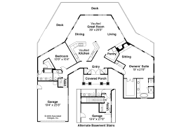 100 Contemporary Duplex Plans House For Narrow Lots Fresh Plan No Narrow Lot