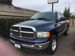 Used Dodge Ram Under $7,000 In Washington For Sale ▷ Used Cars On ... Used Dodge Ram Trucks For Sale In Chilliwack Bc Oconnor Unique Easyposters 32 Best Dodge Cummins Sale Ohio Otoriyocecom For In Harrisburg Il Jim Hayes Inc Great 2006 Diesel 2010 1500 Vernon Serving Kelowna 2005 Hemi Sport 4x4 The Uk Ram Pickups Hd Video Dodge Slt Hemi 4x4 Used Truck For Sale See 2003 Black 2500 Heavy Duty 57 V8 Rambox Crew Cab Srt 10 Truck The Srt10 Was First Hellcat