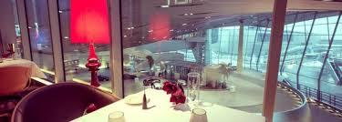 esszimmer französisches restaurant in milbertshofen am hart