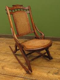 Antique Folding Chair With Cane Seat, Arts & Crafts Rocking Chair How To Weave And Restore A Hemp Seat On Chair Projects The Brumby Company Courting Rocking Cesca Chair With Cane Seat Back Doc Of Boone Repairing Caning Antiques Rush Replace Leather In An Antique Everyday Easily Repair Caned Hgtv Affordable Supplies With Stunning Colors Speciality Restoration And Weaving Erchnrestorys Rattan Fniture Replacement Cushion Covers Washing Machine