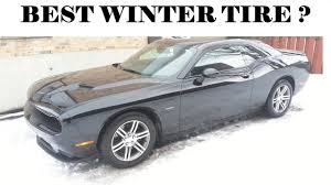 Dodge Challenger Best Winter Tires? - YouTube Best Winter Tires For Trucks Wheels Gallery Pinterest Cooper Discover Ms Studded Truck Snow For Diagrams Automotive How To Choose From 4 Types Of Driving In Bc Tranbc Tire Buyers Guide The Allseason Photo Amazoncom Weathmaster St 2 Radial 225 Nows The Time Buy Winter Tires 11 And 2017 Gear Patrol Pros Cons Car From Japan Find Your Car Making Top 10 72018 Youtube Subaru Impreza