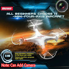 Rc Desk Pilot Drone by Online Buy Wholesale Ar Drone Led From China Ar Drone Led