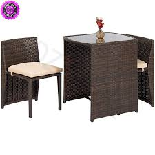 Cheap Glass Patio Table And Chairs Set, Find Glass Patio ... Patio Set Clearance As Low 8998 At Target The Krazy Table Cushions Cover Chairs Costco Sunbrella And 12 Japanese Coffee Tables For Sale Pics Amusing Piece Cast Alinum Ding Pertaing Best Hexagon Sets Zef Jam Patio Chairs Clearance Oxpriceco For Fniture Magnificent Room Square Rectangular Wicker Teak Outdoor Surprising South Wonderf Rep Small Dectable Round Eva Home Contemporary Ideas