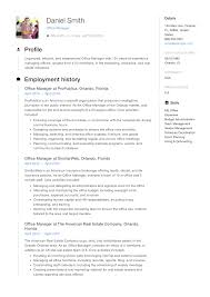 Guide: Office Manager Resume [ + 12 Samples ] | PDF | 2019 Office Administrator Resume Samples Templates Visualcv College Hotel Front Desk Examples Hot Top 8 Hotel Front Office Manager Resume Samples Dental Manager Best Fice New 9 Beautiful Real Estate Sales Medical 10 Information Sample Professional Operations Format For Archives Fresh Example Livecareer Cover Letter For 30 Unique 16 Awesome