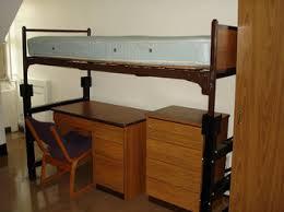 Bedlofts Dorms Direct Dorm Room Furniture Rentals