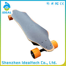 China Smart 35km/H 4 Wheels 2*1100W Brushless Motor Longboard Truck ... Top 10 Best Carbon Fiber Longboards 2018 Latest Bestsellers Only Boardpusher Help Design Tips Your Own Skateboard Electric Longboard Remote Control Power Adaper Mini A Definitive Guide To Picking Your First Longboard Truck Downhill254 Which Buy Blue Tomato Online Shop Avenue Suspension Trucks Store 20 Skateboards In Review Editors Choice Venom Bushing Selector Motion Boardshop 11 Compare Save Heavycom