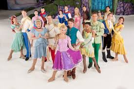 Disney On Ice In #Atlanta With Discount Tickets & Coupon ... Disney On Ice Presents Worlds Of Enchament Is Skating Ticketmaster Coupon Code Disney On Ice Frozen Family Hotel Golden Screen Cinemas Promotion List 2 Free Tickets To In Salt Lake City Discount Arizona Families Code For Follow Diy Mickey Tee Any Event Phoenix Reach The Stars Happy Blog Mn Bealls Department Stores Florida Petsmart Coupons Canada November 2018 Printable Funky Polkadot Giraffe Presents