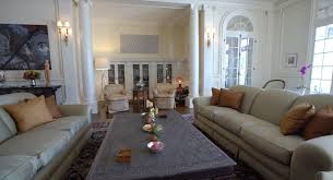 Stickman Death Living Room by Angelina Jolie Divorce Buys New 25 Million Home Her And Kids
