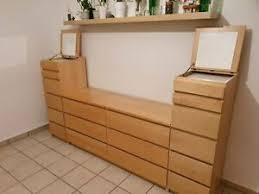 regal ikea schlafzimmer möbel gebraucht kaufen in essen