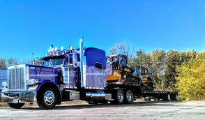 Valley Transportation Services | Truckers Review Jobs, Pay, Home ... Averitt Trucking Best Truck 2018 Nieuwe Volvo Mammoet Road Cargo Office Photo Glassdoor Bowerman Truckers Review Jobs Pay Home Time Equipment Express Drivers Dations To St Jude Topped 500k In 2016 1185 Freightliner Dr Nashville Tn 37210 Ypcom Oh Yeah Gonna Be Here For A While Page 1 Ckingtruth Forum Vss Carriers Averitt Express Truck Yenimescaleco Prime Transport My First Year Salary With The Company Traing And Noncompete Truck Trailer Freight Logistic Diesel Mack