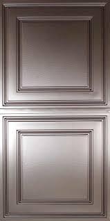 Black Ceiling Tiles 2x4 by Stratford Vinyl Drop Ceiling Tiles Black 2x4 Ceiling Tiles