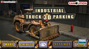Industrial Truck 3D Parking, New Vehicle Driver Games, Flash Unity ... Truck Driver Stock Photos Images Alamy Oath Keepers Trucker Hrt Highway Recon Team Power Truckdriverpowr Twitter Driving The New Western Star 5700 Lucky Escapes Raging Flash Flood Youtube Driverless Beer Run Bud Makes Shipment With Selfdriving Truck Racing 2 3d Amazing Game Video Freight Systems Transportation And Logistics Services Logistics Tits Truckdriverworldwide Show Trucks