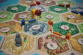 7 Best Board Games For Family Game Night