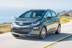 Used 2017 Chevrolet Bolt EV Pricing - For Sale   Edmunds Used 2017 Chevrolet Bolt Ev Pricing For Sale Edmunds Young In Dallas Plano Frisco Richardson Source Buxton Hall Barbecue Vehicles Memphis Property Management Company Serving West Tennessee And North Trucks On Craigslist High Point Terrace Wikipedia Clarksville Tn Cars Vans For By Volvo Xc90 Lexus Suvs Crossovers 38194 Autotrader 50 Best El Camino Savings From 2659 Wallace Stuart Fl Fort Pierce Vero Beach Tasure