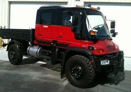 Unimog U500 Doka. Damn! | Cars | Pinterest | Benz, Mercedes Benz And ... Best Price 2013 Ford F250 4x4 Plow Truck For Sale Near Portland Me Tennessee Dot Mack Gu713 Snow Trucks Modern Plows Salt Spreaders Dump Body Lighting More Than 300 Trucks Being Ppared Tuesday Snowstorm Penndot File42 Fwd Snogo Snplow 92874064jpg Wikimedia Commons Towing Equipment Flat Bed Car Carriers Tow Sales Findlay Airport Okosh An Awesome All Flickr No Topic Thread Part 2 Page 1641 Enthusiasts Forums Diessellerz Home Welcome Village Military Youtube