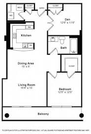 101 Manhattan Lofts Denver The By Windsor Co Apartment Finder